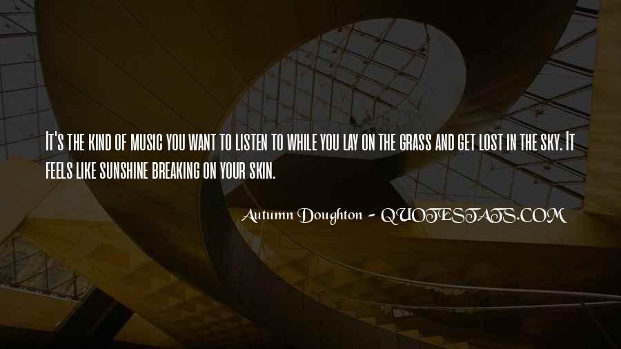 Lorenzo Daza Quotes #1759614