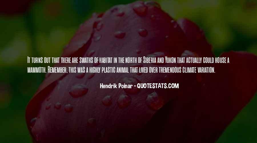Lorenzo Daza Quotes #553324