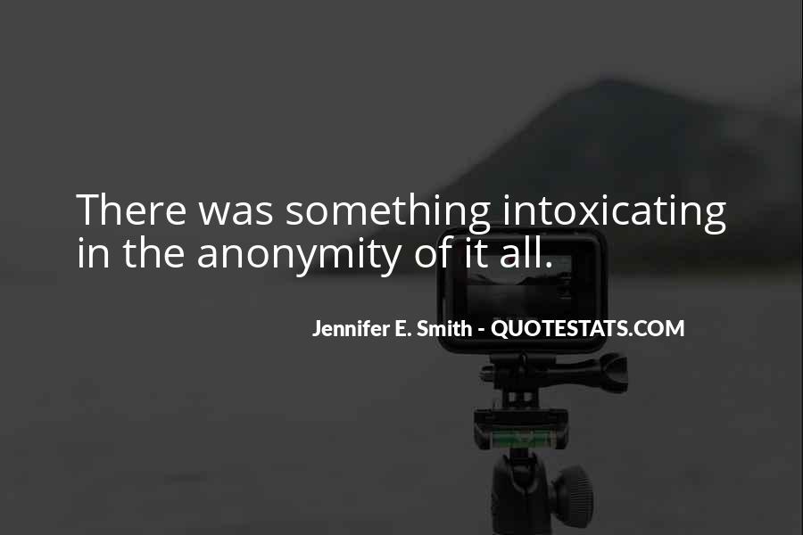 Loretta Devine Movie Quotes #1013253