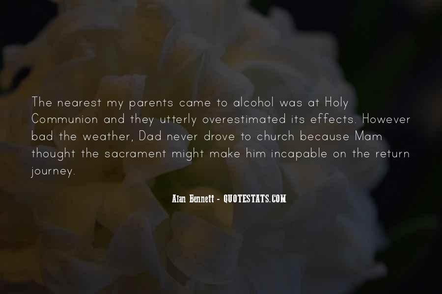 Loretta Devine Movie Quotes #614419