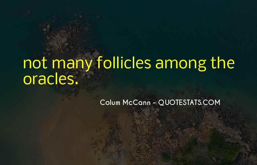 Lori Malaguzzi Quotes #1081569