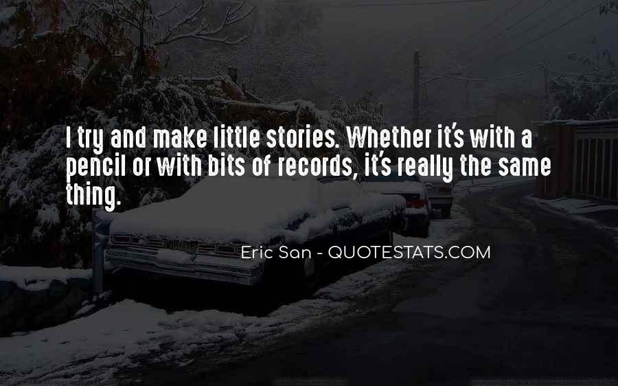 Lorikeet Quotes #507376