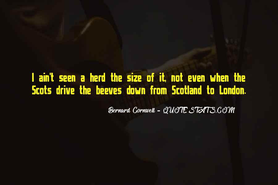 Los Abrazos Quotes #1187909