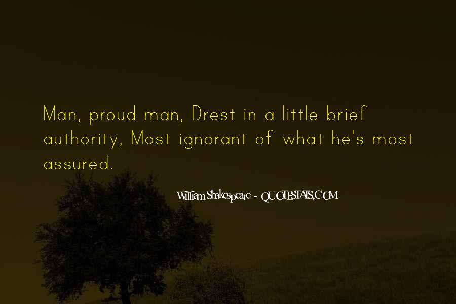 Los Abrazos Quotes #1738187