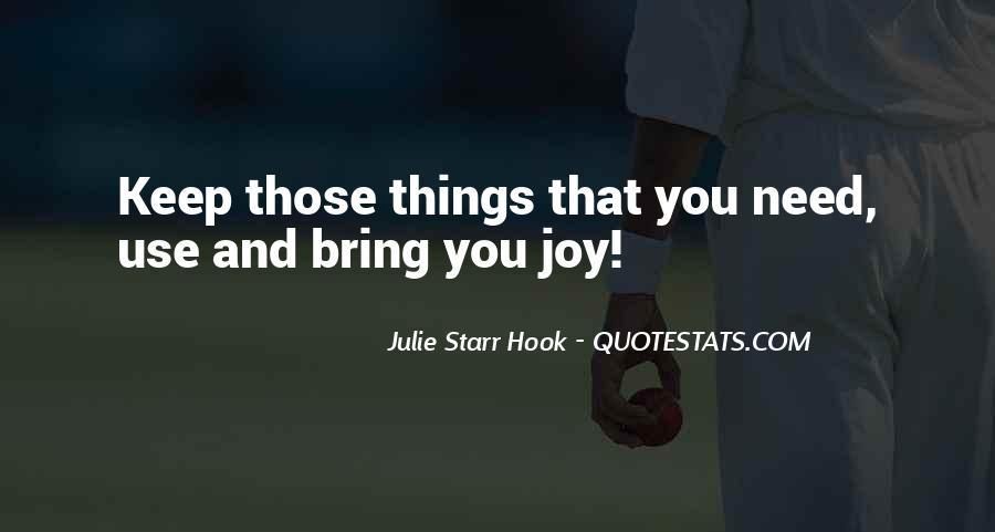 Los Bukis Quotes #1353648