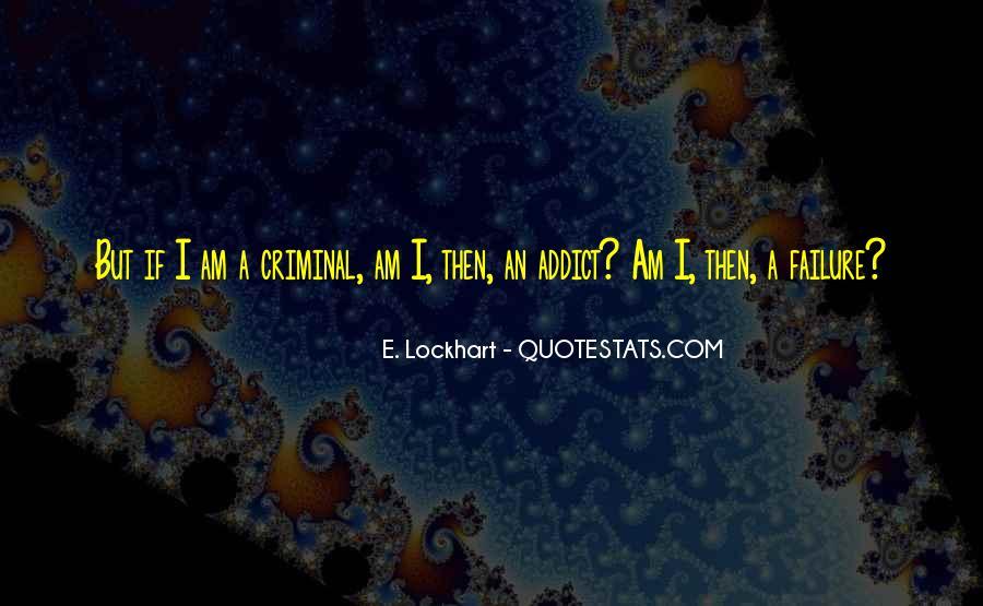 Los Bukis Quotes #1733145