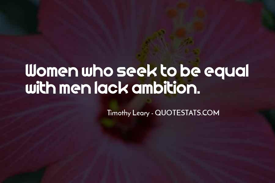 Los Bukis Quotes #1738710