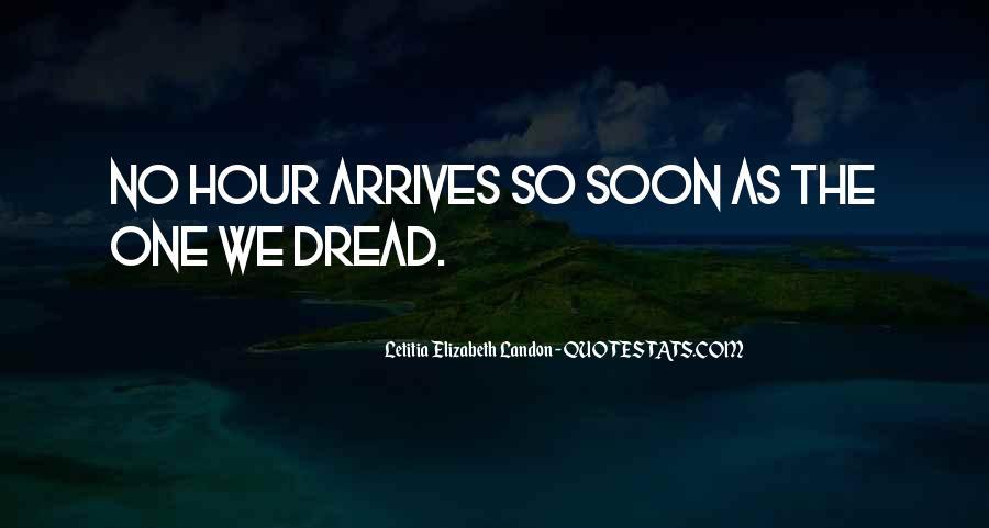Los Crudos Quotes #252135