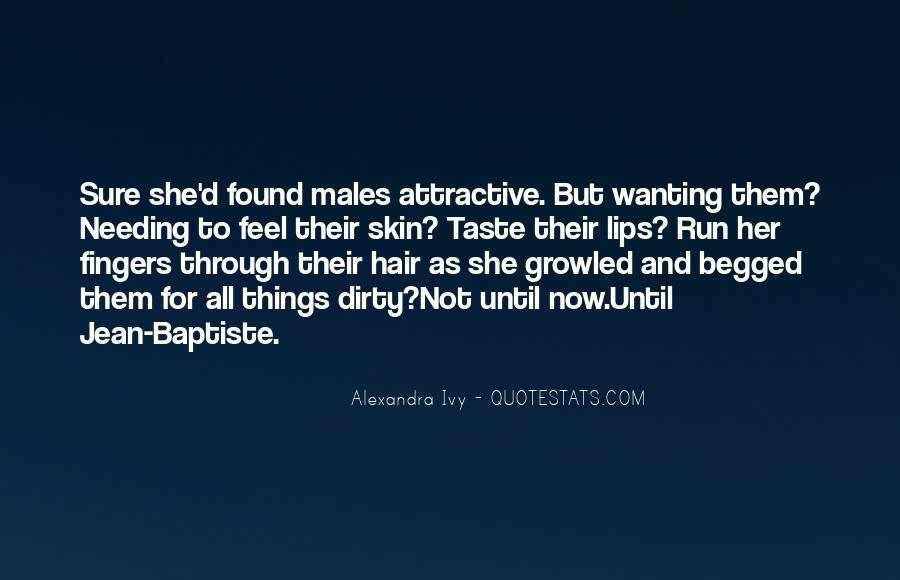 Los Crudos Quotes #572233