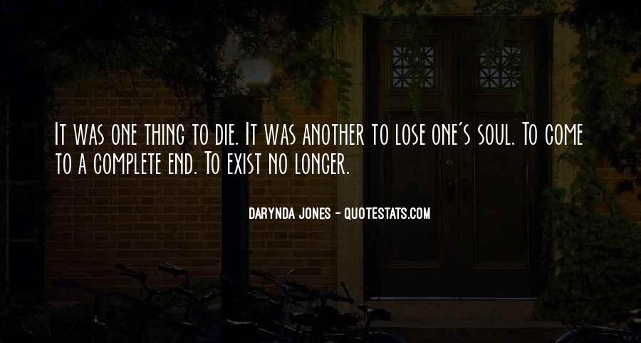 Lose Quotes #2775