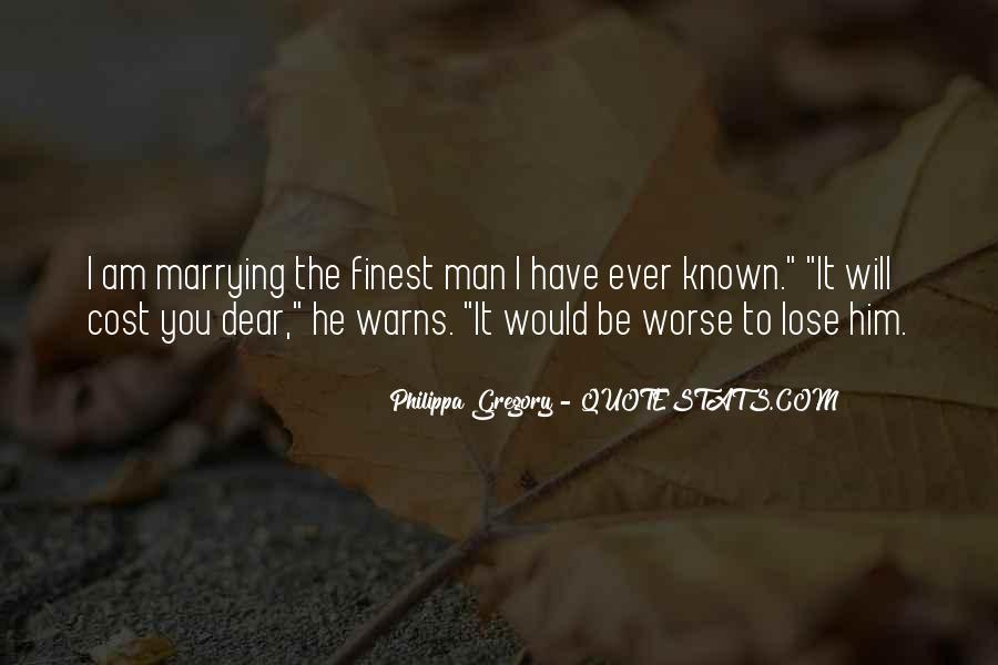 Lose Quotes #9789