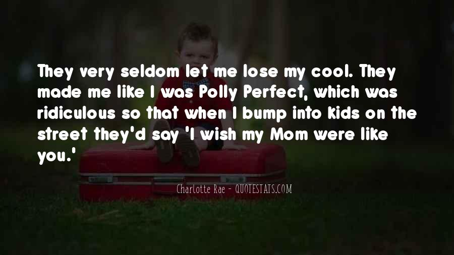 Lose You Quotes #18386