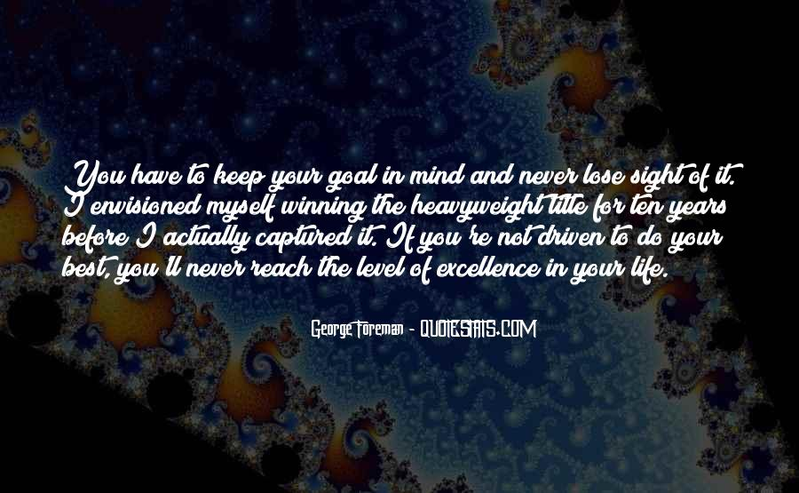 Lose You Quotes #28652