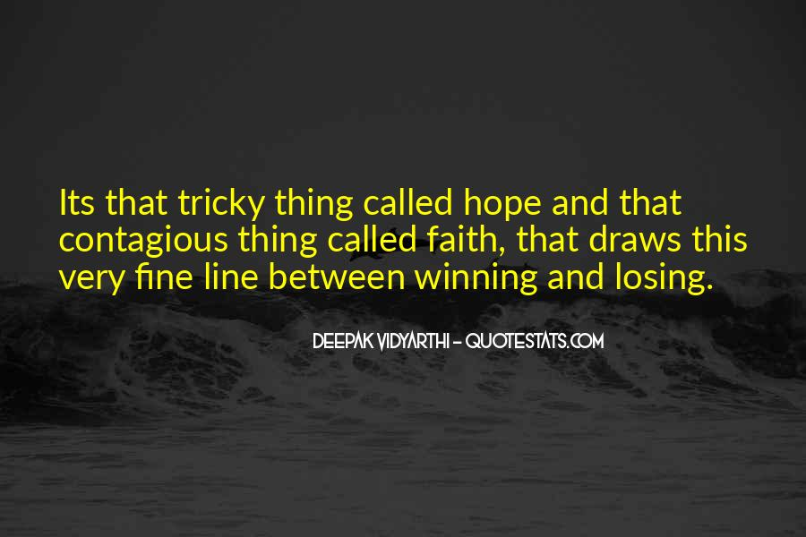 Losing Your Way In Life Quotes #156763