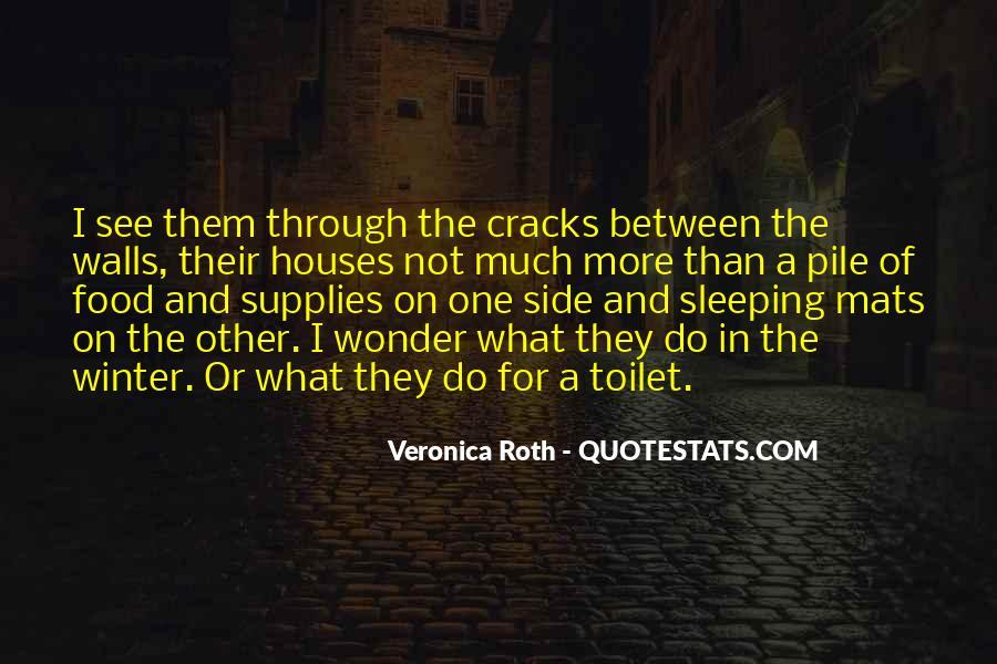 Loslassen Quotes #1414812