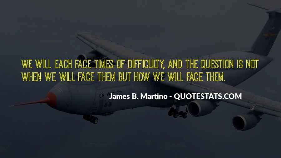 Loso Quotes #1322306