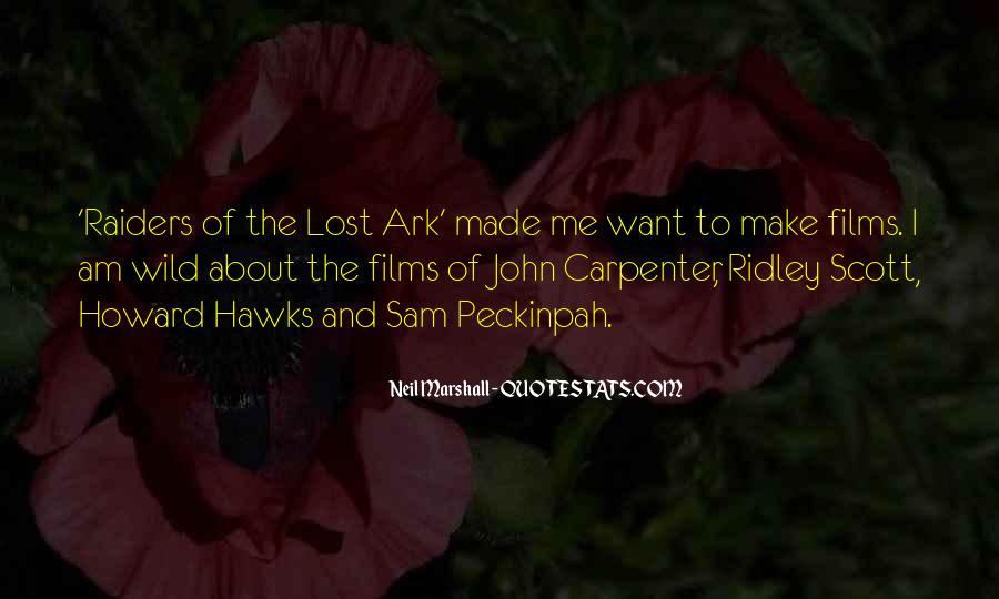 Lost Ark Quotes #607223