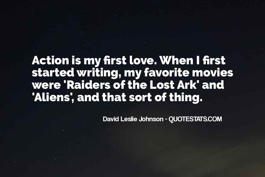 Lost Ark Quotes #820950
