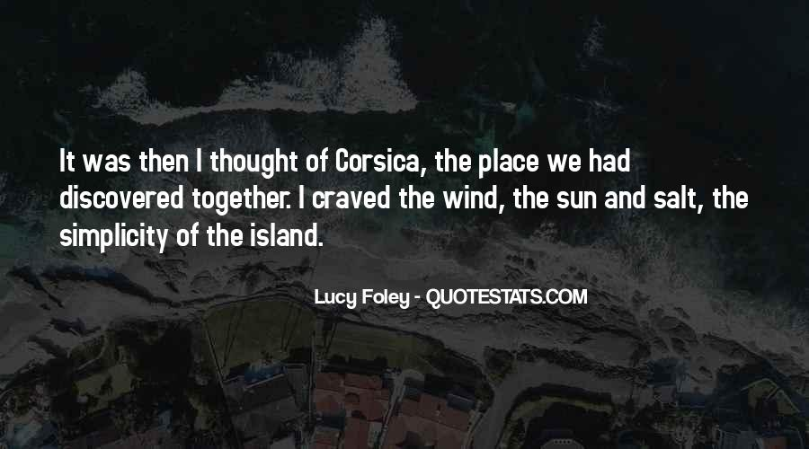 Lost But Found Love Quotes #1283882