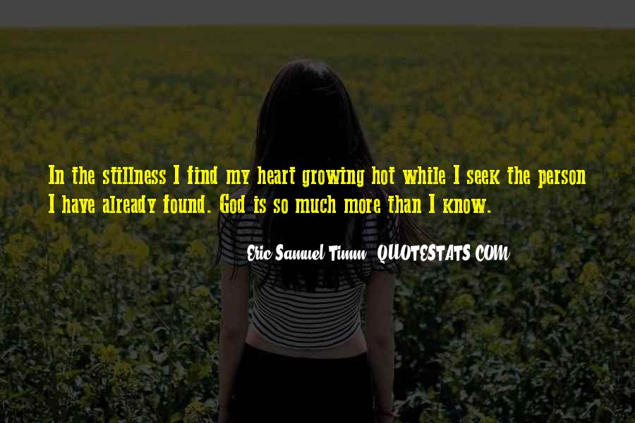 Lost But Found Love Quotes #566783