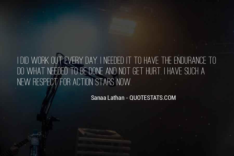 Lost Horizon Quotes #1250081