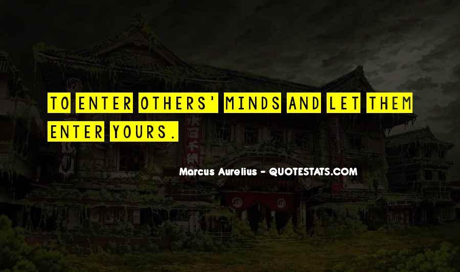 Lost Horizon Quotes #456244