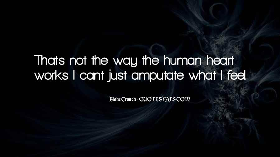 Lost Horizon Quotes #477025