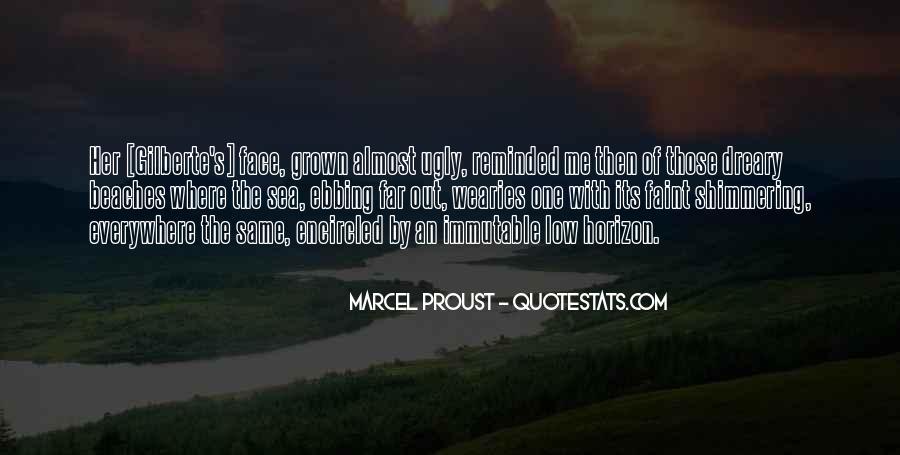 Lost Horizon Quotes #510381