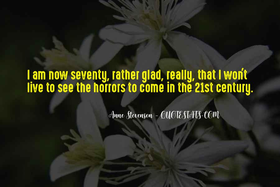Quotes About Desconhecido #1246663
