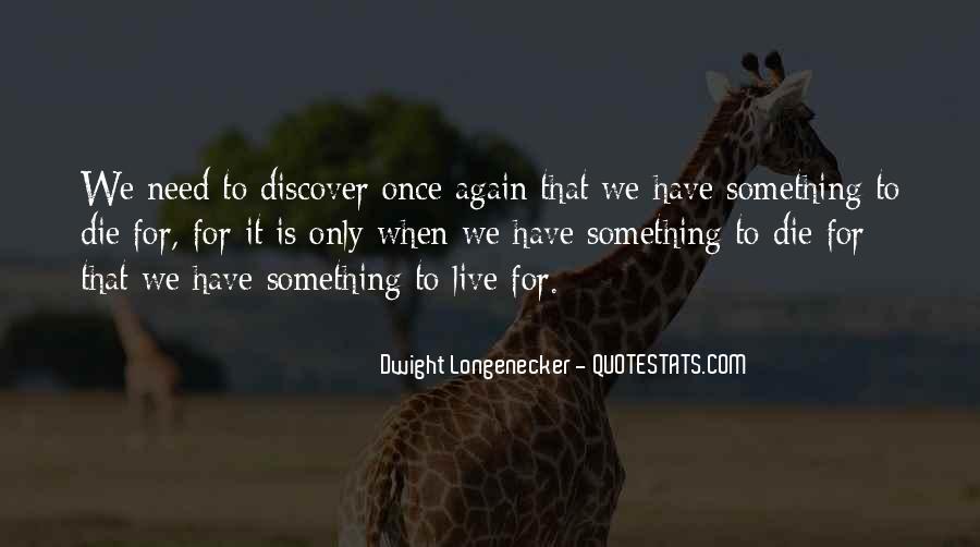 Quotes About Desconhecido #15704