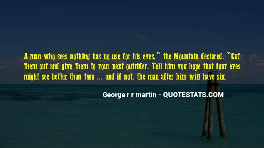 Quotes About Desconhecido #724295