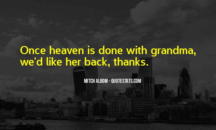 Top 71 Lost Loved One Quotes: Famous Quotes & Sayings About ...