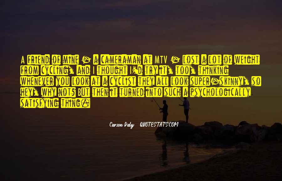 Top 54 Lost My Best Friend Quotes: Famous Quotes & Sayings ...