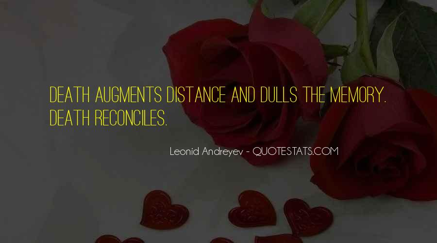 Lost Series Love Quotes #1348788