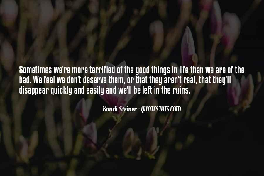 Lost Series Love Quotes #1592543