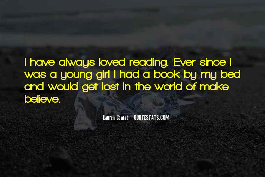 Lost World Book Quotes #1271114