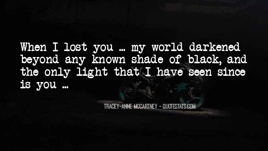 Lost World Book Quotes #1848497