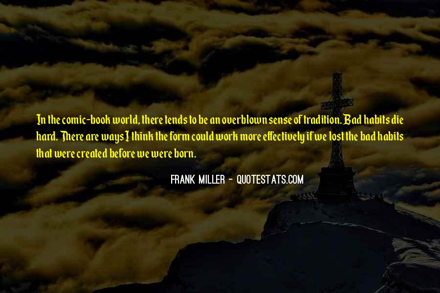 Lost World Book Quotes #26680