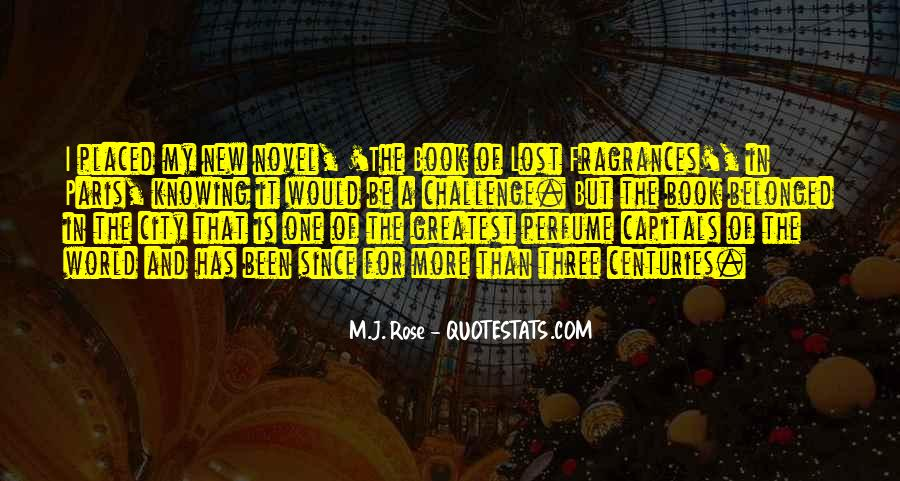 Lost World Book Quotes #634328