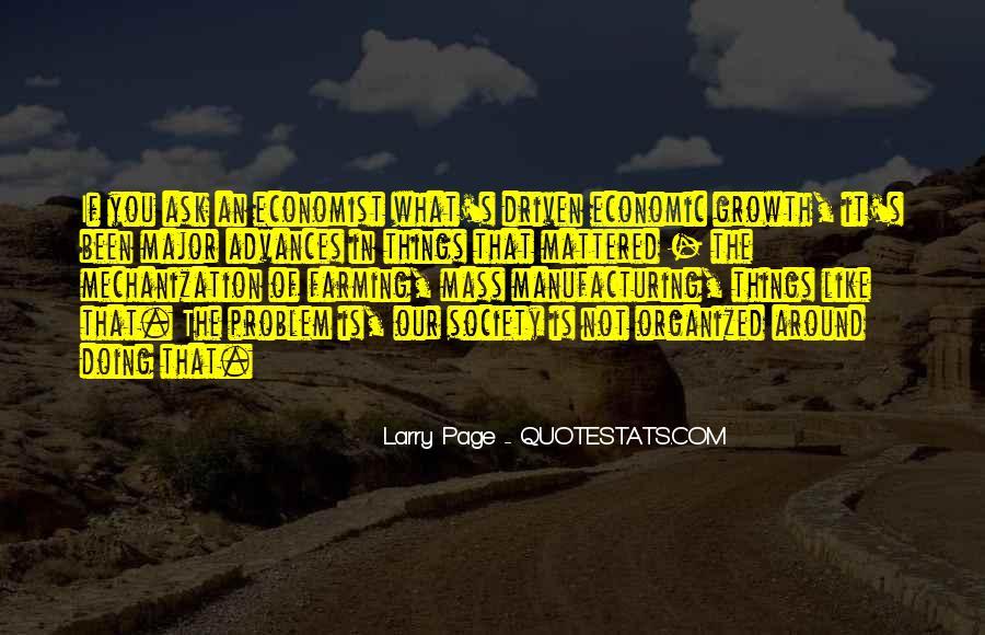 Lothar Matthaus Quotes #1397967