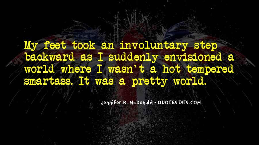 Lotr Memorable Quotes #1451717