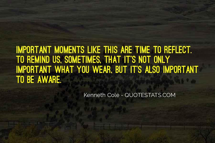 Lotr Memorable Quotes #179945