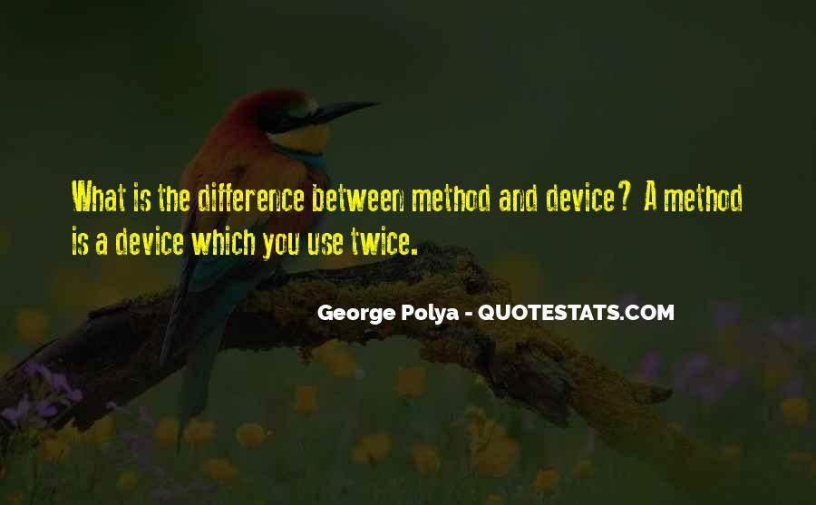 Lotr Memorable Quotes #1807653