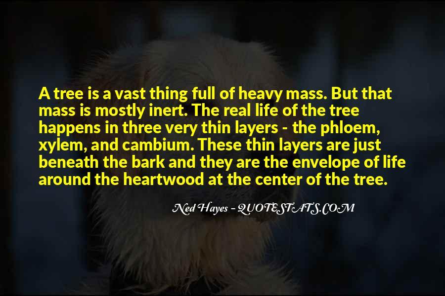 Lotus Mudra Quotes #1037673