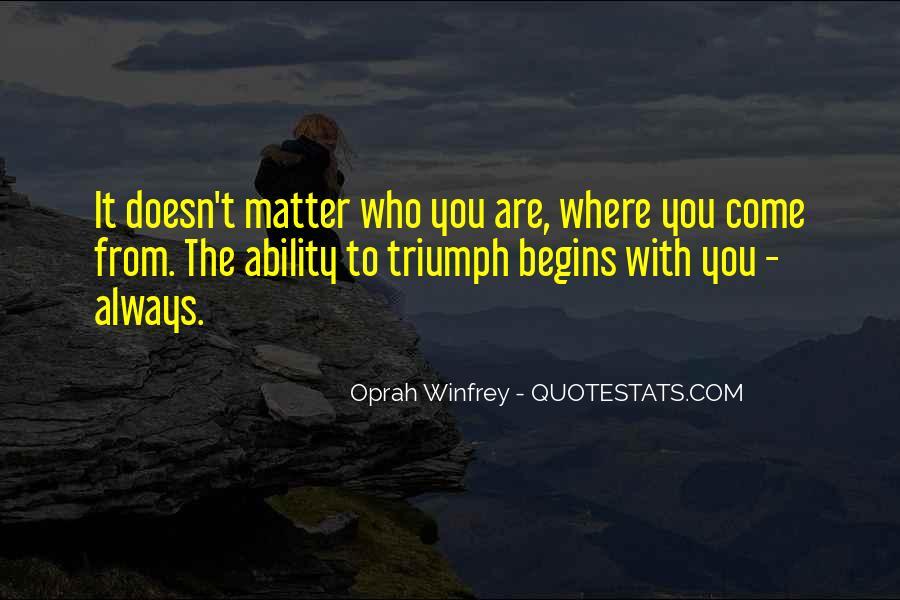 Lotus Mudra Quotes #1075691