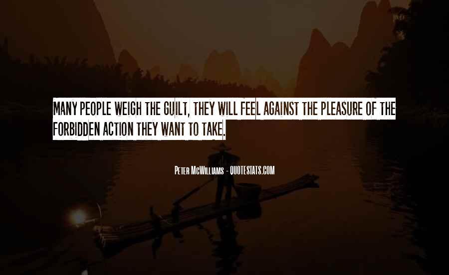Lotus Mudra Quotes #1669748