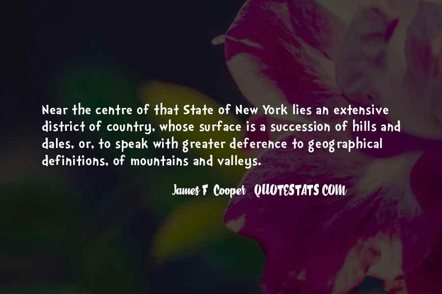 Lotusscript Double Quotes #647457