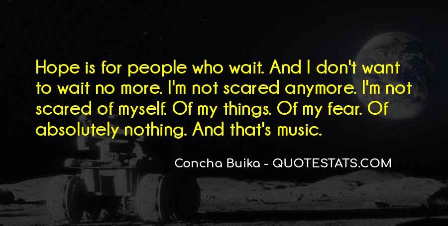 Lou Ann Ruiz Quotes #53312