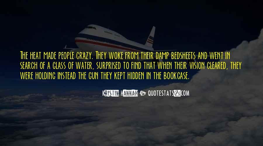 Lou Ann Ruiz Quotes #605088