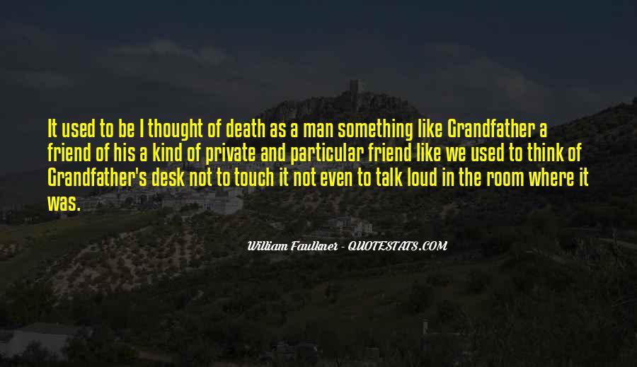 Loud Friend Quotes #1091265